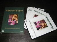 Se Ha Écrit Un Crime DVD Decima Saison Complet