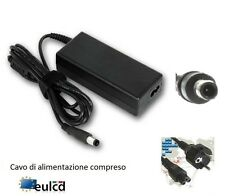 Alimentatore Notebook HP  HP Pavilion ZV6000 Series:  compatibile  (31)