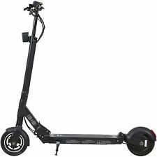 Egret Eight V3 E-Scooter Elektro-Roller E-Roller Cityroller Klappbar