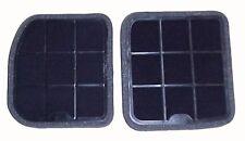 Cabin Air Filter PTC 3894