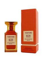 Tom Ford Bitter Peach Cologne Men  1.7 oz EDP Spray