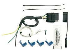 s l225 splice trailer ebay how to replace trailer wiring harness at mifinder.co