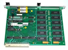 MOORE PRODUCTS 13818-31R PC BOARD R-10/98 (#180-KH)