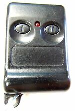 EZSDEI493 DEI keyless remote transmitter clicker keyfob controller responder bob