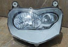 BMW F800 ST Headlight Head Light Lite