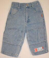 Baby-Hosen & -Shorts für Jungen mit Motiv aus 100% Baumwolle Größe 80