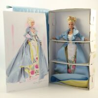 Mattel - Barbie Doll - 1996 Limited Edition Couture Serenade In Satin *NON-MINT