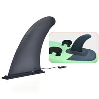 Central Fins PVC Diving Accessories Surf Water Wave Fin Surfboard Fins-SL