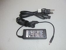 NEW Genuine Dell HA45NM140 LA45NM140 Laptop Ac Adapter Charger 45W 19.5V OEM