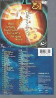 CD--VARIOUS--BRAVO HITS 31   DOPPEL-CD