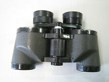 Swift 7x35 Extra Wide Angle Binoculars Made In Japan 630ft 12 degrees JB56