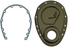Engine Timing Cover Dorman 635-510