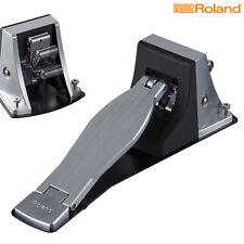 Roland KT-10 Kick Trigger Pedal for V Drums Sound Modules l Authorized Dealer