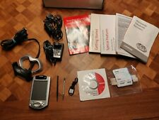 Compaq iPAQ Pocket PC H3970 - WM Pocket PC 2002 BOXED FULL