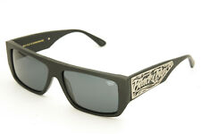Black Flys Sunglasses SCIFLY Family (SCIFLY 7 shiny blk polarized 0762931974712