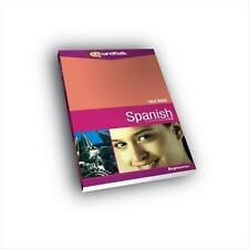 EuroTalk Education, Language & Reference Software in Spanish