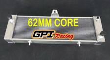 FOR TVR 2500M & 3000M manual 1972-1977 1973 1974 1975 1976 aluminum radiator