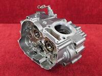 L&R Engine Crankcase Set 99-06 TTR250 TTR 250 Matching # Motor Crank Case Halves