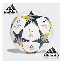 adidas Size 3,4,5 Ball UEFA Champions League Football Capitano Finale Replica