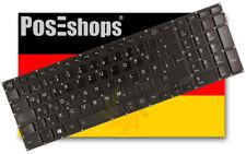 Orig. QWERTZ Tastatur Toshiba Satellite P70-A-104 P70-A Serie DE beleuchtet Neu