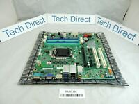 LENOVO 03T7083 Thinkcentre Desktop board Motherboard M92p No CPU ZZ