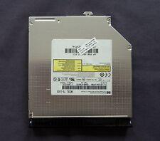 HP TS-L633 DVD Brenner Laufwerk Drive 6730b 6735b 8440p 8540p 8540w 8740w u.a.
