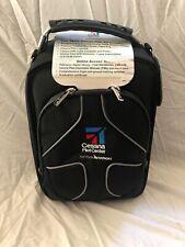 Cessna Pilot Center Plane Flight Bag PLC Lite Textron Aviation Luggage Carry