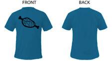 T Shirt So Tasty Monster Hunter