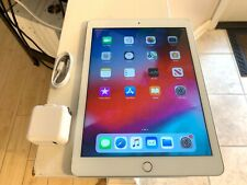 Apple iPad 5TH GEN 32GB Gold, GREAT CONDITION!!