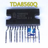 1PCS NEW TDA8350Q PHILIPS Encapsulation:ZIP-13 BTL Stereo Car Radio Power