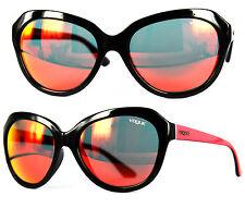 VOGUE Sonnenbrille / Sunglasses       VO2845-S W44/6Q 56[]18 140 2N   /150 (3)