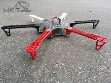 F550 HJ550 Quadcopter Kit Frame Hexacopter suitable for DJI KK MK MWC