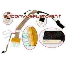 Cavo Flat 50.4AH18.002 per HP Compaq Presario CQ60-208CA, CQ60-208ED, CQ60-208TU