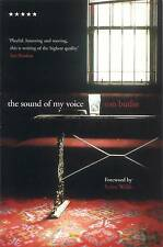 The Sound of My Voice (Five Star Paperback)-ExLibrary