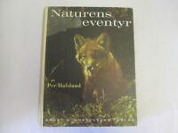 Good - Naturens eventyr. Miracles of Nature - Truls Hoff, Per Hafslund 1965-01-0