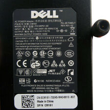 Power Supply Original Dell Vostro 1400 1500 A840 PA-4E