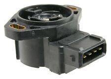Throttle Position Sensor  Airtex  5S5340