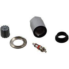 VDO SE54187 Tire Pressure Monitoring System Sensor Service Kit