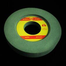 250x45x76.2 100K verde della superficie MOLA Jones Shipman MOLA CILINDRICA