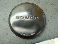 Honda 50 QA QA50 Engine Alternator Cover 1970-1971 SM604 WD