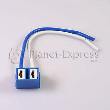 Connettore tappo laterale Socket per lampade H7, Antinebbia, corti, lunga...