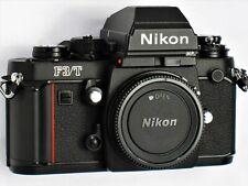 ** NEW, UNUSED ** Nikon F3T 35mm SLR NEW Camera Body Only NEW