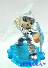 Skylanders Loose Video Game Figure Swap Force Water Element BLIZZARD CHILL