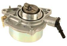 Power Brake Booster Vacuum Pump with O-Ring Pierburg for Mini R59 R58