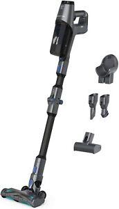 Rowenta X-Pert 3.60 Flex RH6971 Aspirateur Balai Sans Câble Avec 3 Fonctions À 1