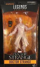 Marvel Doctor Strange Legends Series Doctor Strange 6in. Action Figure New 2016