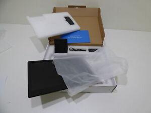Nixplay Edge 13-Inch Wi-Fi Cloud Digital Photo Frame Full HD New Open Box