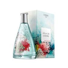 Perfumes de mujer Eau de toilette Loewe 50ml
