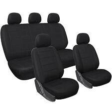Autositzbezüge Sitzbezug Schonbezug Schonbezüge VW GOLF 6 VI 7 VII + Plus AS7313