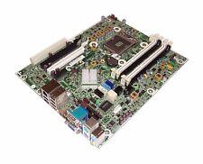 HP Compaq Elite 8200 SFF  611834-001 611794-00 LGA1155 Socket H2 Motherboard